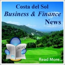 Costa del Sol Business and Finance News MP Accountants