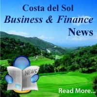 Business-News