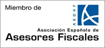 Member AEAF MP Accountants Marbella