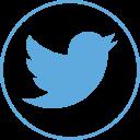 Twitter MP Accountants and Tax Advisors Marbella Spain