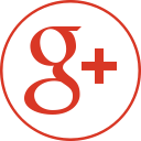 Googleplus MP Accountants and Tax Advisors Marbella Spain