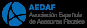 AEDAF png