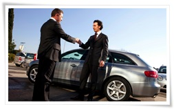 Can you deduct VAT (IVA) from the cost of acquisition of a private car?