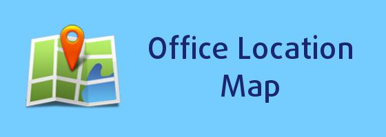 Office Location560x200