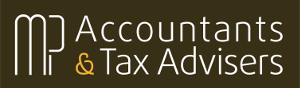 MP Accountants and Tax Advisors in Marbella Spain